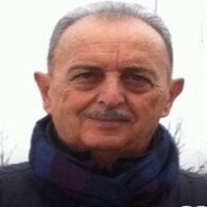 Claudio Calabresi